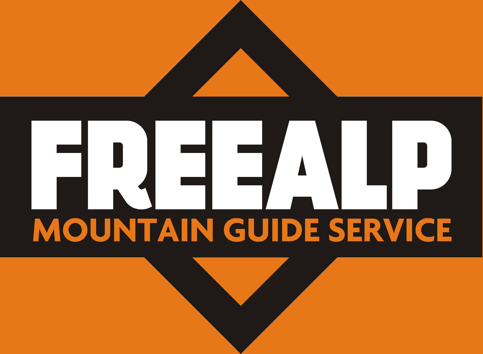 Free Alp